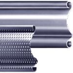 rolling-shutters-1