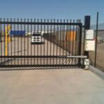 sliding-gate-1