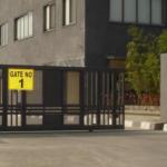 sliding-gate-2