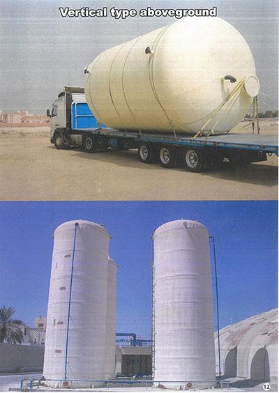 filament-winding-tanks1